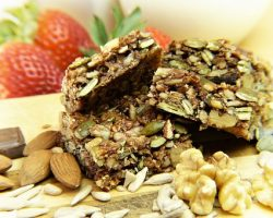 Where Gluten Free Starts: Three First Steps to a Smooth Transition