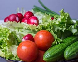 Understanding the Side Effects of Starting to Eat Healthy