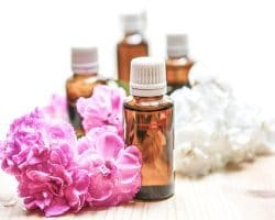 Since a long time: Essential oils throughout earlier history