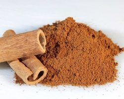 Cinnamon – The World's Once First, Nowadays Second to Third Most Popular Spice