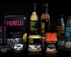 No Frills President's Choice Top Shopped Product Categories