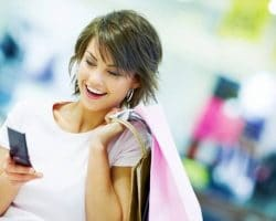 The Five Golden Rules of a Smart & Savvy Shopper