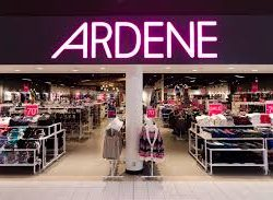 Ardene Canada Sales – $20 OFF $40 Coupon and B1G1 50% OFF Sale