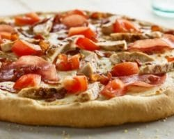 Panago Pizza Menu Prices Deals