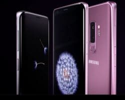 Samsung Galaxy S9 – Specifications, Offers, Deals & Prices