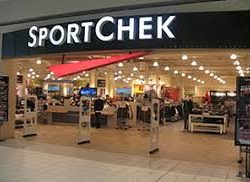 Sport Chek Deals – 25% OFF Coupon and up to 60% OFF Sale