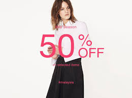 photograph about Zara Printable Coupons called ZARA Canada Sale - $5 OFF Coupon and up toward 70% OFF