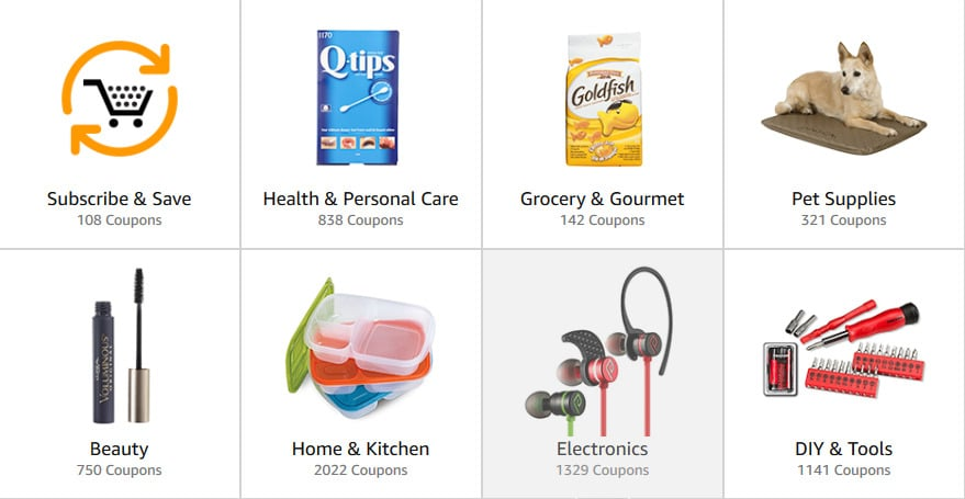 5a2aaf5dc67 Deals – The online giant retailer offers every day sales   promotions on  various products