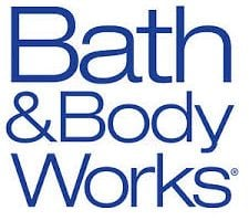 Bath & Body Works Canada Sale – Buy 3 get 2 Free Deal and Free Item Coupon