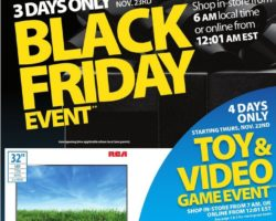 best toy deals for black friday 2019
