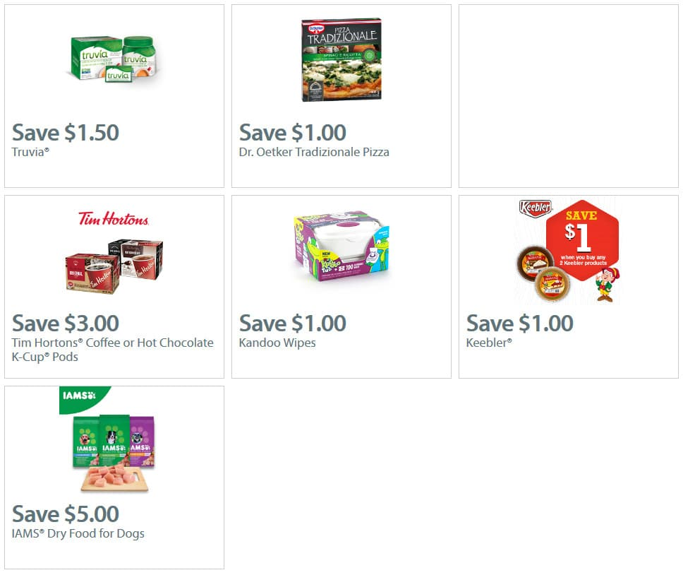 This is a graphic of Agile Levi Printable Coupons