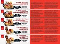 McDonald s Canada Coupons valid through April 14 58f591caf