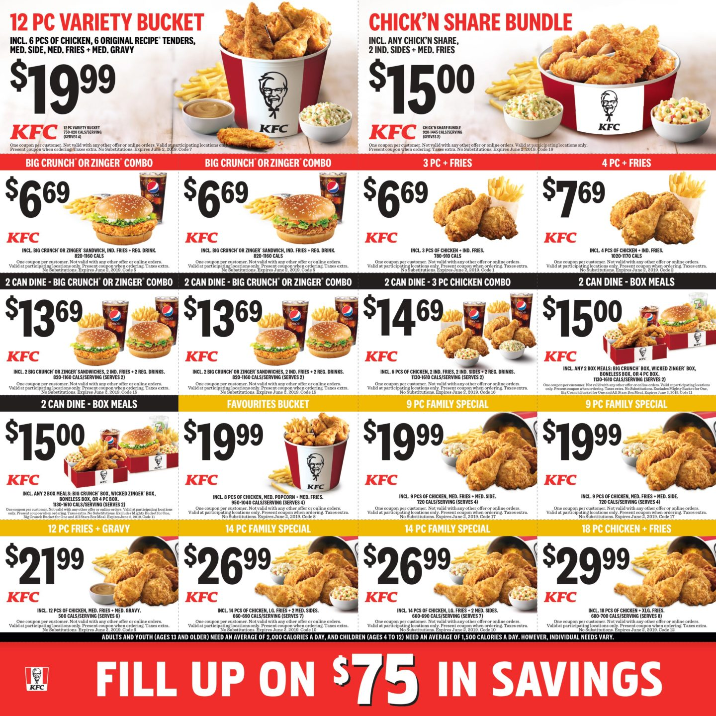 image regarding Taco Bell Printable Coupons named Cafe Discount codes and Offers - KFC Coupon codes, AW, McDonalds