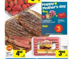 Superstore (ON) Flyer May 6 - May 12, 2021